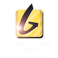 Gmanagement