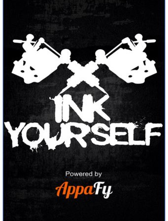 Ink Yourself
